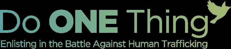dot-home-logo@2x